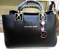 Изысканная брендовая сумка - шоппер