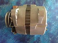 Генератор КАМАЗ 45 А, Г273В1, фото 1