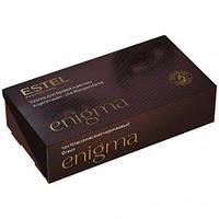 Краска для бровей и ресниц Estel Enigma классический коричневый, 20/20 мл