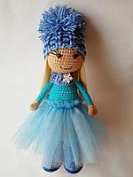 Кукла интерьерная авторская ручная работа, фото 1