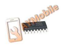 MP3411 1725A5 F1V15E Микросхемы для ремонта или изготовления Power bank 1A