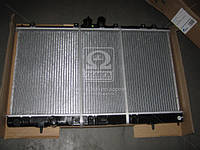 Радиатор охлаждения MITSUBISHI LANCER 03- (TEMPEST) TP.15.62.894