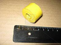 Подушка стойки стабилизатора ГАЗ 3110,31029,2410 (силикон) пр-во Украина 24-2906078