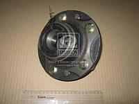 Ступица колеса переднего 2410 в сборе с подшипником 21-46-3103006-01