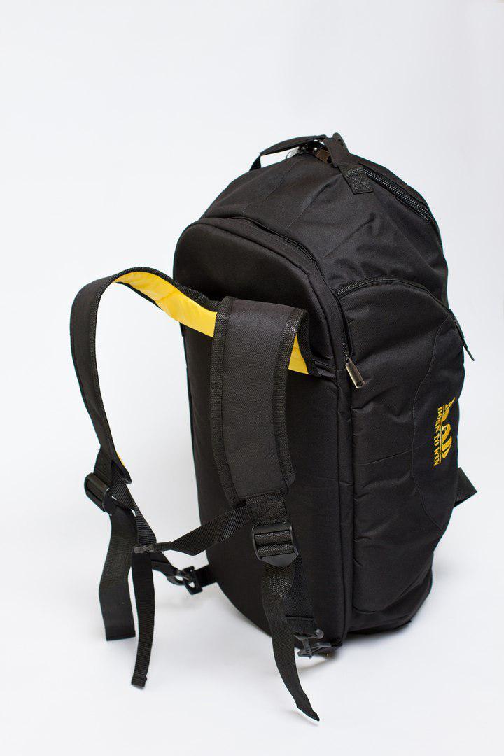Cумка - рюкзак INFINITY