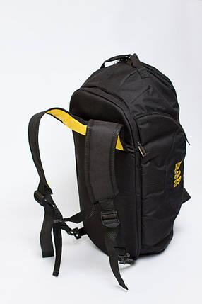 Cумка - рюкзак INFINITY, фото 2