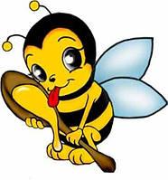 """Положительная роль"""" АпиВитаминки"""" для стимуляции развития пчелиных семей"""