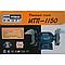 Точило электрическое Ижмаш Profi ИТП-1150/150, фото 2