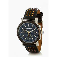 Часы Guardo 00646SB