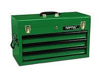 Ящик для инструмента TBAA0303