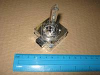 Лампа ксеноновая D1S XENON 85В, 35Вт, PK32d-2 (Производство NARVA) 84010C1