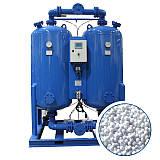 Адсорбционные осушители с холодной регенирацией MDA до 11000 Нм3/час