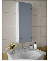 Шкаф зеркальный Garnitur.plus в ванную без подсветки 43СZ