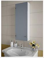 Шкаф зеркальный Garnitur.plus в ванную без подсветки 44