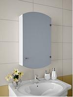 Шкаф зеркальный Garnitur.plus в ванную без подсветки 52