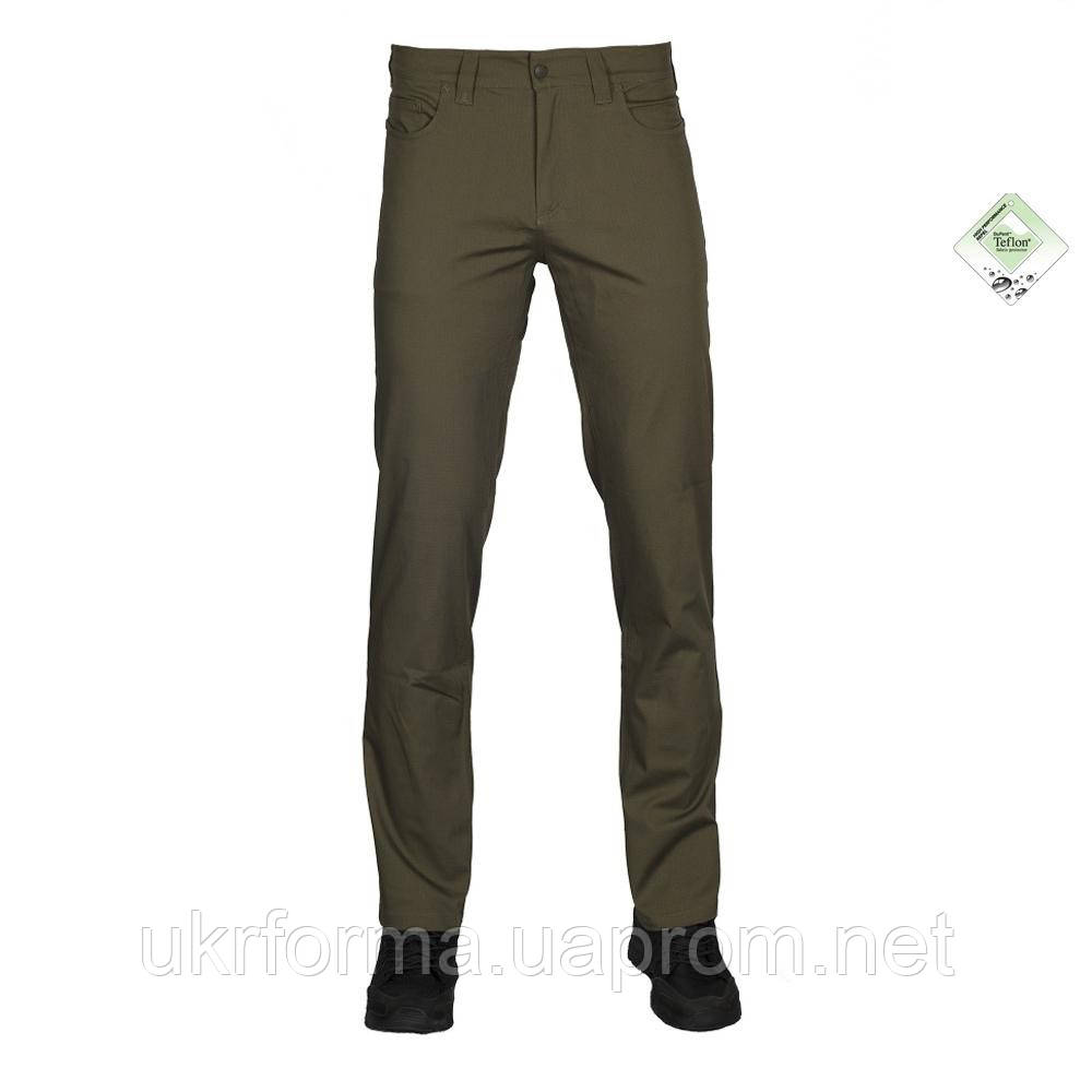 ШТАНИ STREET TACTICAL FLEX DARK OLIVE