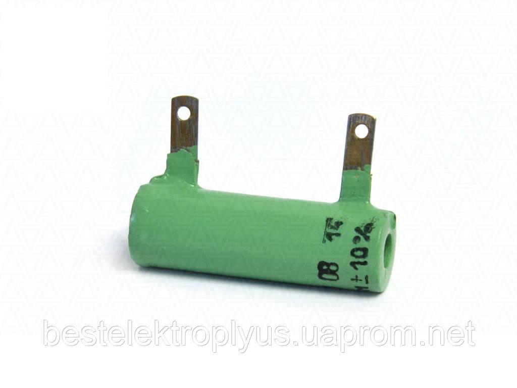 Резистор С5-35В-15 Вт