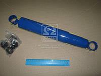 Амортизатор ГАЗ 2715-3302,ГАЗ 2752 задний газ/масло DYNAMIC (пр-во FINWHALE) 120921