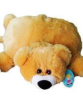 Подушка игрушка Мишка 45 см