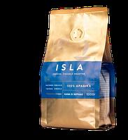 Кофе в зернах Isla SL 1кг