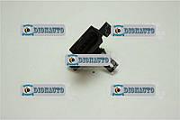 Датчик абсолютного давления 4216 дв ГАЗ-2705 (дв. УМЗ-4215) (ПА6-210-КС)