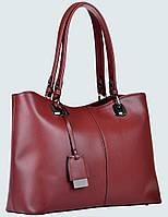 Женская итальянская сумка Ripani (Рипани)7902