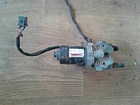 Блок системы ABS 9140932 на VOLVO 850, 91-96 год