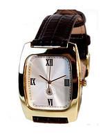 "Часы кварцевые мужские наручные ""Дориан"", Эйвон, Avon, 98448"