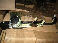 Привод стеклоочист. ГАЗЕЛЬ 3302, 2217 12В (пр-во г.Калуга) 70.5205100