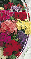 Семена Цветы Флокс Друммонда смесь /0,2 г/ Семена Украины