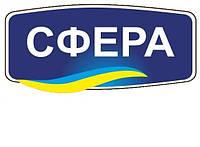 """Кисель персиковый ТМ """"СФЕРА"""" в брикете 250г."""
