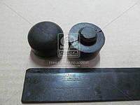 Буфер петли (покупн. ГАЗ) 2705-6306016