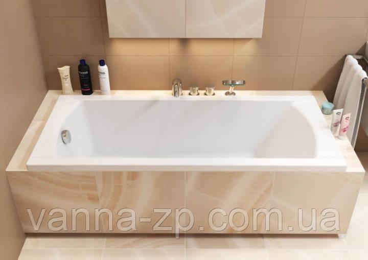 Ванна акриловая Cersanit Korat 70х160