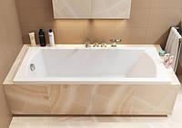 Ванна акриловая Cersanit Korat 70х170, фото 1