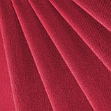 Ткань костюмная «Тиар», фото 4