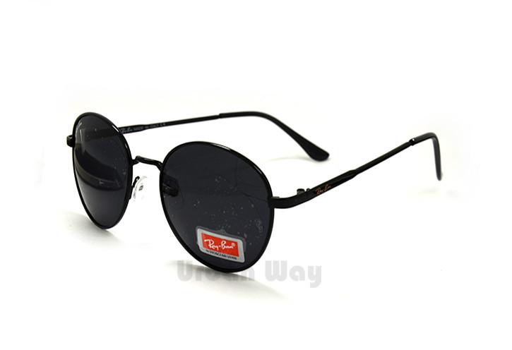 Солнцезащитные очки Ray Ban 36c39ef810c69