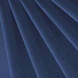 Ткань костюмная «Тиар», фото 10