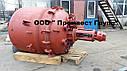 Емкости и химические реактора., фото 2