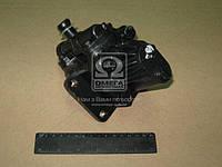 Коробка клапанная насоса ГУР (пр-во Автогидроусилитель) ШНКФ 453479.350