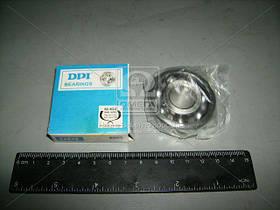 Подшипник 303 (6303) (DPI) сист. охл. двиг. МАЗ, КрАЗ, ГАЗ, рул.упр. Т-16 303