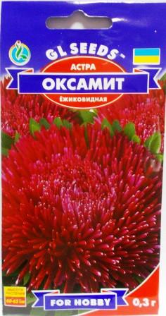 Айстра Оксамит 0,3г (GL seeds)