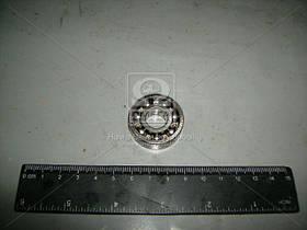 Подшипник 201 (6201) (DPI, KG) двигатель ЗИЛ, КамАЗ, Т-150  201