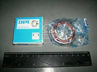 Подшипник 180105 (6005-2RS) (DPI) 180105