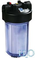 "Комплект  БигБлю 10"" (Raifil Big Blue PU907C1-BK1-PR (C.C.K.))"