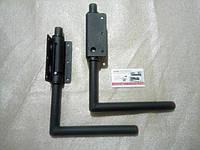 Ножки для шкаф-кровати трансформер черные