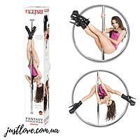 Пилон для танцев Fantasy Dance Pole