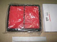 Фильтр воздушный HONDA CIVIC (производитель Interparts) IPA-422