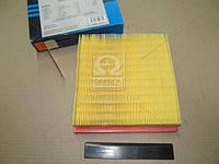 Фильтр воздушный Honda H-RV, Civic, C-RV (производитель M-filter) K467