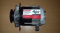 Тракторные генераторы серии Г464.3701