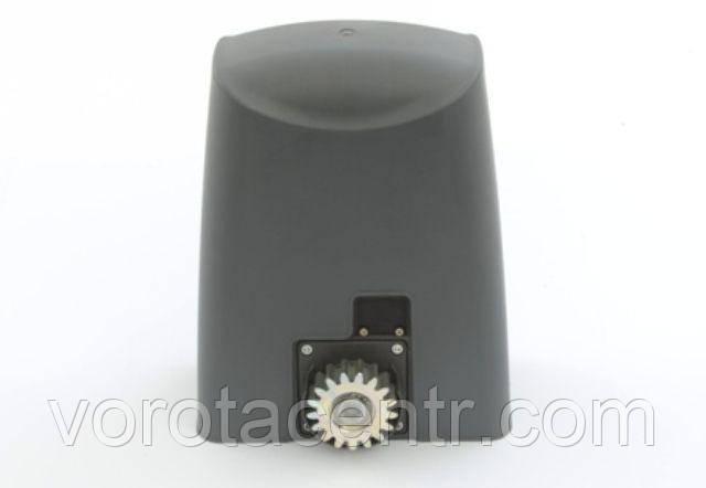 Комплект автоматики для сдвижных ворот Rotelli SL 1100 (Италия)
